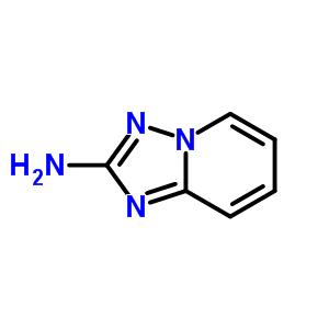 874-46-4 [1,2,4]triazolo[1,5-a]pyridin-2-amine