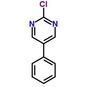 22536-62-5 2-chloro-5-phenylpyrimidine