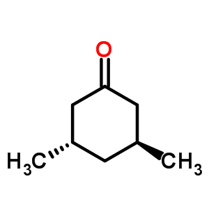 2320-30-1;7214-49-5 3,5-dimethylcyclohexanone