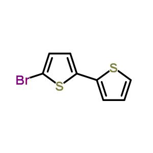 5-Bromo-2,2'-bithiophene 3480-11-3