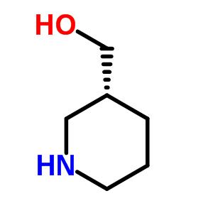 37675-20-0 (3R)-Piperidin-3-ylmethanol