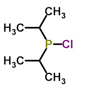 二(异丙基)氯化膦 40244-90-4