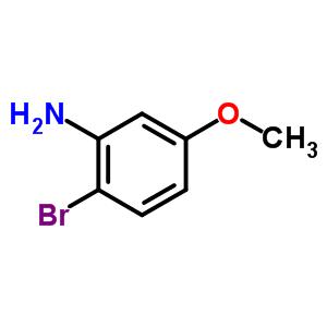 59557-92-5 2-Bromo-5-methoxyaniline