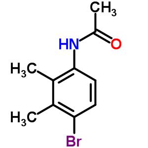 22369-96-6 N-(4-bromo-2,3-dimethylphenyl)acetamide