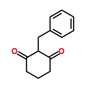 22381-56-2 2-benzylcyclohexane-1,3-dione