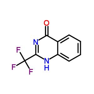 26059-81-4 2-(trifluoromethyl)quinazolin-4(1H)-one