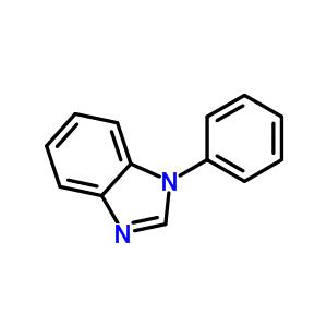 2622-60-8 1-phenyl-1H-benzimidazole