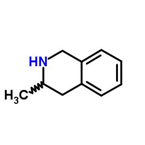29726-60-1 3-Methyl-1,2,3,4-tetrahydroisoquinoline