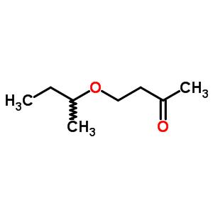 57545-63-8 4-(butan-2-yloxy)butan-2-one