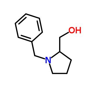 67131-44-6 (1-benzylpyrrolidin-2-yl)methanol
