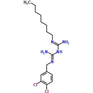 盐酸奥兰西丁 146510-36-3