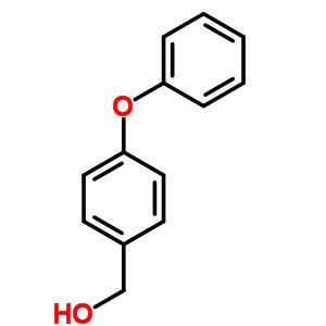 2215-78-3 (4-phenoxyphenyl)methanol