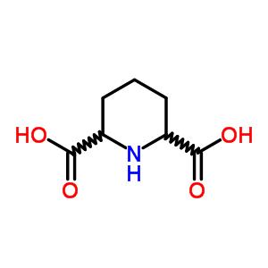499-82-1 piperidine-2,6-dicarboxylic acid