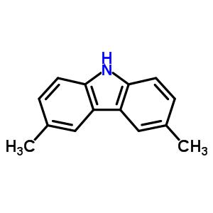 5599-50-8 3,6-Dimethyl-9H-carbazole