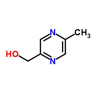 61892-95-3 (5-Methylpyrazin-2-yl)methanol