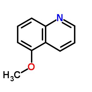 6931-19-7 5-Methoxyquinoline