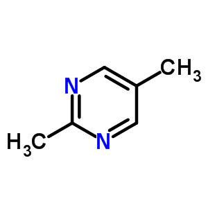 22868-76-4 2,5-dimethylpyrimidine