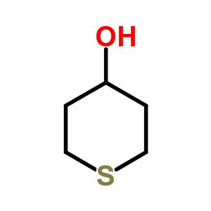 29683-23-6 tetrahydro-2H-thiopyran-4-ol