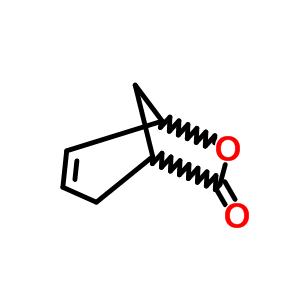 4720-83-6 6-Oxabicyclo[3.2.1]oct-3-en-7-one
