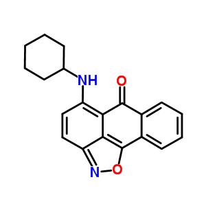 3-甲基苯丙氨酸 5472-70-8