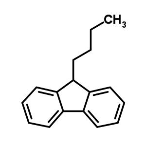 3952-42-9 9-butyl-9H-fluorene