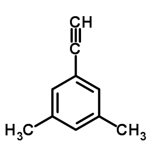 6366-06-9 1-ethynyl-3,5-dimethylbenzene