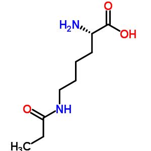 N'-芴甲氧羰基-L-赖氨酸 1974-17-0;25100-69-0