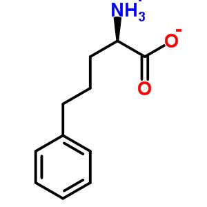 2046-19-7;36061-08-2 5-Phenylnorvaline