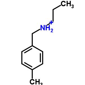 (4-甲基苄基)丙基-1-胺 39190-96-0
