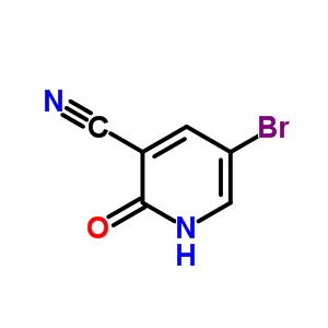 405224-22-8 5-bromo-2-oxo-1,2-dihydropyridine-3-carbonitrile