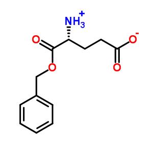 D-谷氨酸-叔丁基酯 79338-14-0