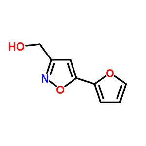 852180-63-3 (5-furan-2-ylisoxazol-3-yl)methanol