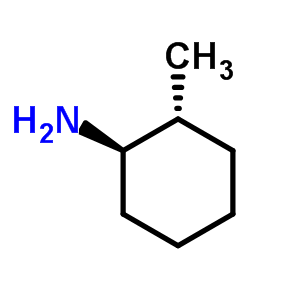 931-10-2 (1R,2R)-2-methylcyclohexanamine