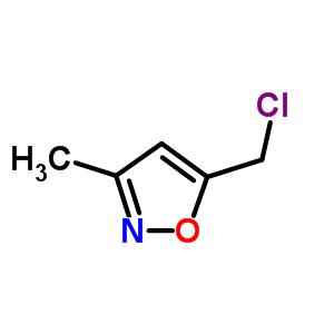 40340-41-8 5-(chloromethyl)-3-methylisoxazole