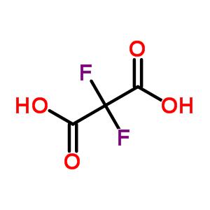 1514-85-8 difluoropropanedioic acid