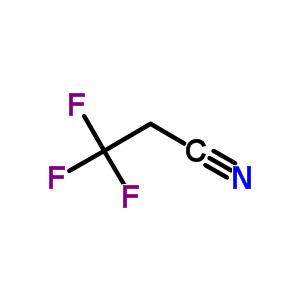 20530-38-5 3,3,3-trifluoropropanenitrile