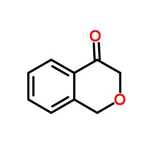 异色满-4-酮 20924-56-5