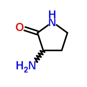 2483-65-0 3-aminopyrrolidin-2-one