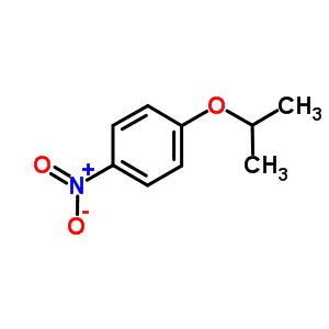 4-硝基苯异丙醚