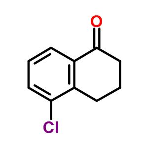 26673-30-3 5-chloro-3,4-dihydronaphthalen-1(2H)-one