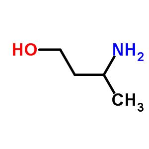 2867-59-6 3-Aminobutan-1-ol
