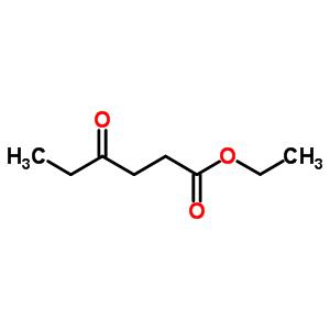 3249-33-0 ethyl 4-oxohexanoate