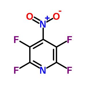 2,3,5,6-四氟-4-溴吡啶 3511-89-5;3511-90-8