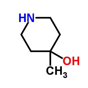 4-甲基-4-哌啶醇 3970-68-1