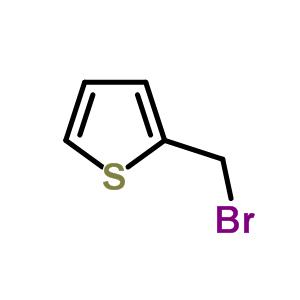 45438-73-1 2-(bromomethyl)thiophene