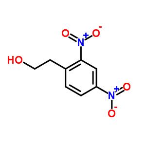 2,4-二硝基苯乙醇 4836-69-5