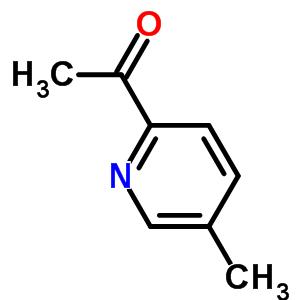 5308-63-4 1-(5-methylpyridin-2-yl)ethanone