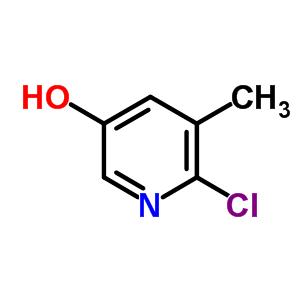 54232-03-0 6-Chloro-5-methylpyridin-3-ol