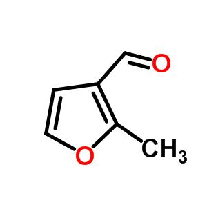 5612-67-9 2-methylfuran-3-carbaldehyde