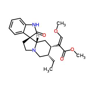 6877-32-3 corynoxine
